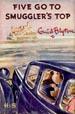 英语有声章节书The Famous Five by Enid Blyton 21部 MP3/文本 英音4148 作者:sky 帖子ID:1320