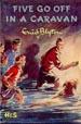 英语有声章节书The Famous Five by Enid Blyton 21部 MP3/文本 英音1267 作者:sky 帖子ID:1320