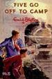英语有声章节书The Famous Five by Enid Blyton 21部 MP3/文本 英音707 作者:sky 帖子ID:1320