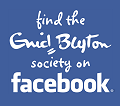 Enid Blyton on Facebook